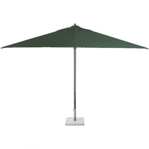 Shelta Umbrella - Vigo Elite - 4x3m Rectangle