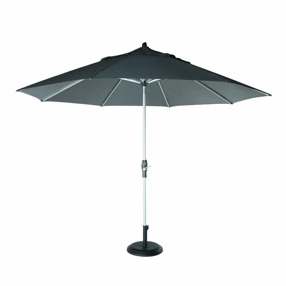 Shelta Umbrella - Fairlight - 3.3m Octagonal