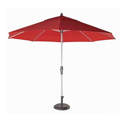 Shelta Umbrella - Fairview - 3.3m Octagonal