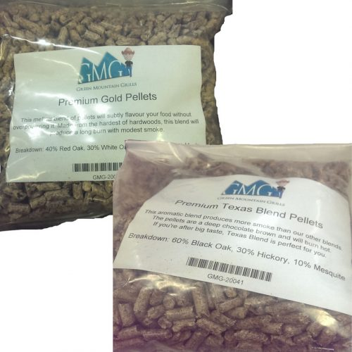 GMG-1KG-Texas-Gold-Package
