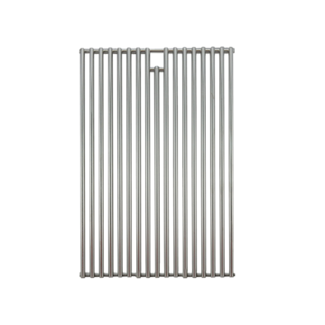 160 stainless grills