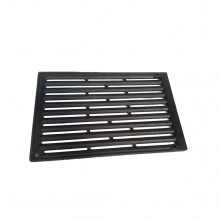 Beefeater Grills - 320mm Enamel Advanced