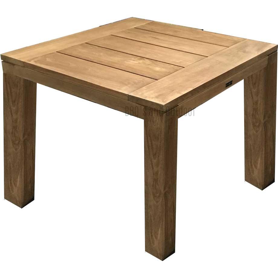 Bairo-Teak-100x100cm-Table