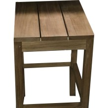 Bairo-Teak-Bar-Stool