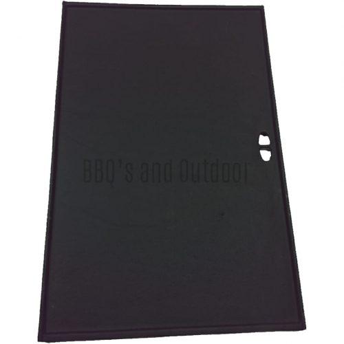 Beefeater Plates - 320mm Enamel Standard