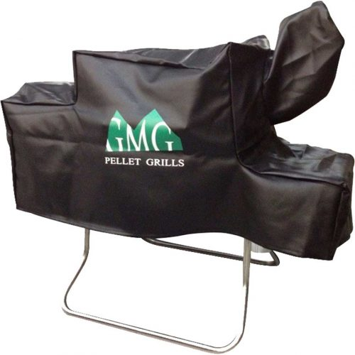 Green Mountain Grills Cover