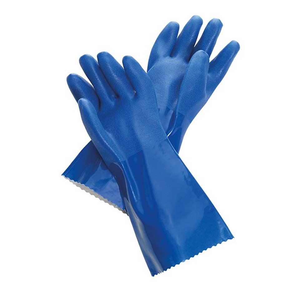 Hark-Food-Handling-Gloves-Set