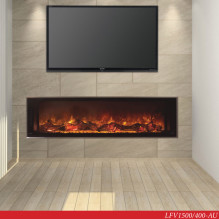 Landscape-FullView-1-5m-Fireplace