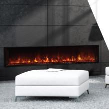 Landscape-FullView-2m-Fireplace