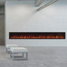 Landscape-FullView-3m-Fireplace