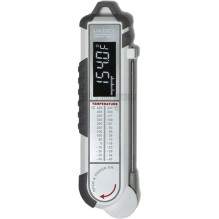 Maverick-Pro-Temp-Commercial-Thermometer
