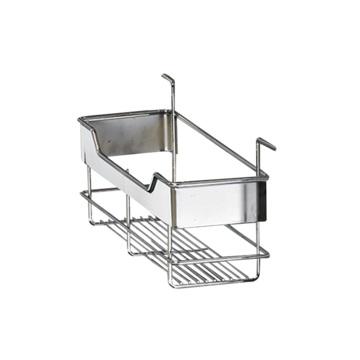 BeefEater Storage Basket - External