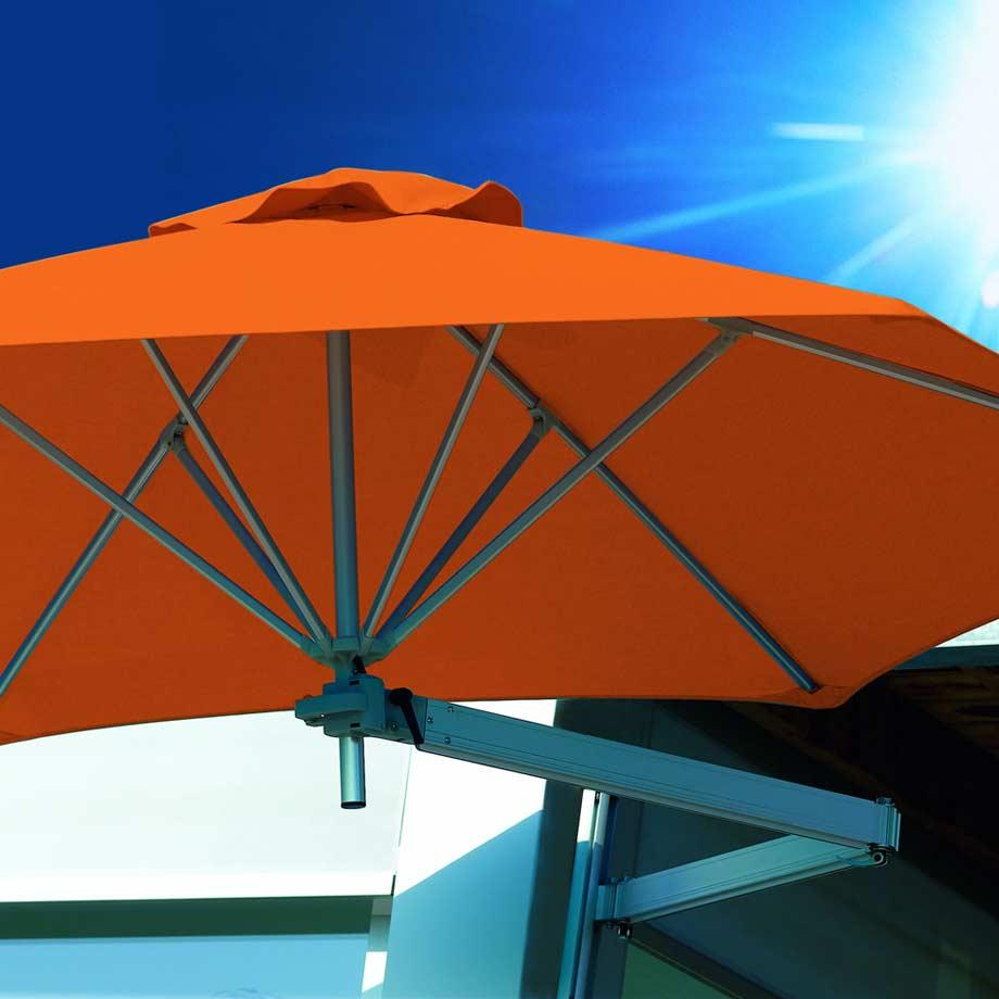 Paraflex-2.7m-Hex-Umbrella