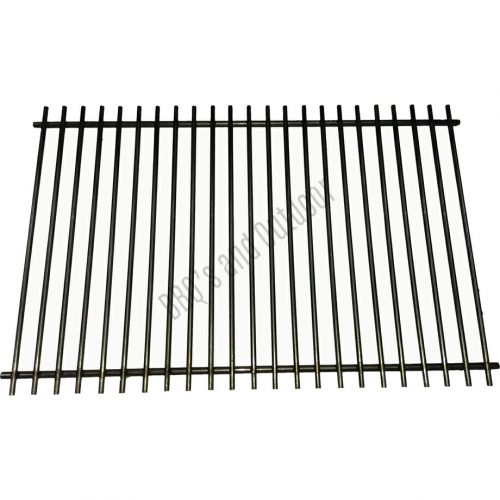 Weber Charcoal Grate - Go-Anywhere