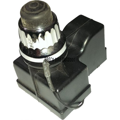 Beefeater Clubman Replacement Ignition Kit