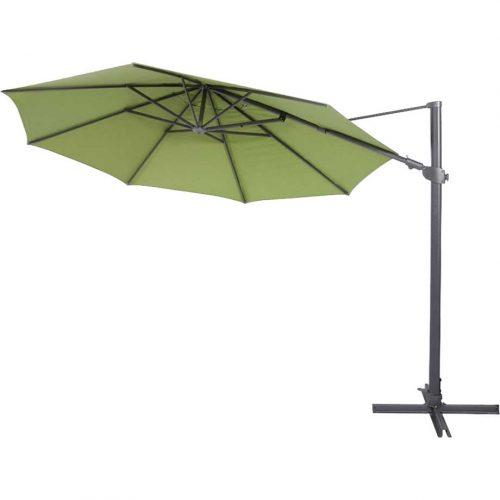 Shelta Regis Octagonal 3.5m Umbrella