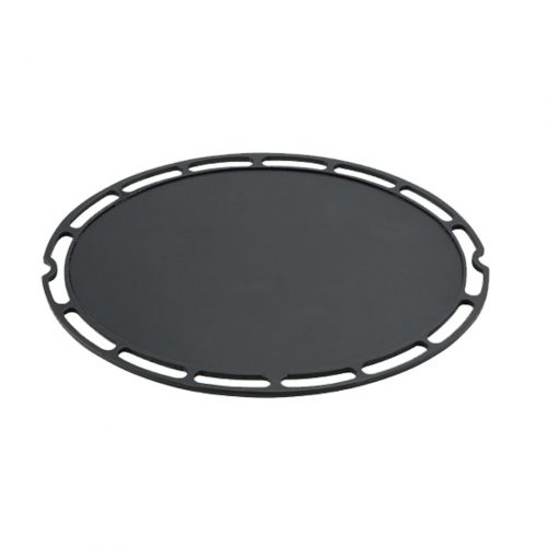 bugg-plancha-plate-bbb070015