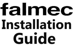 Falmec-Installation-Guide
