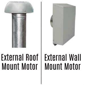falmec-rangehood-wall-roof-motor