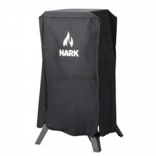 Hark-2-Door-Gas-Smoker-Cover