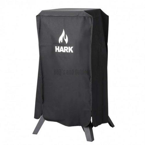 Hark Cover - 2 Door Gas Smoker
