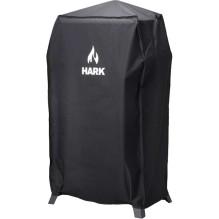hark-big-boss-cover