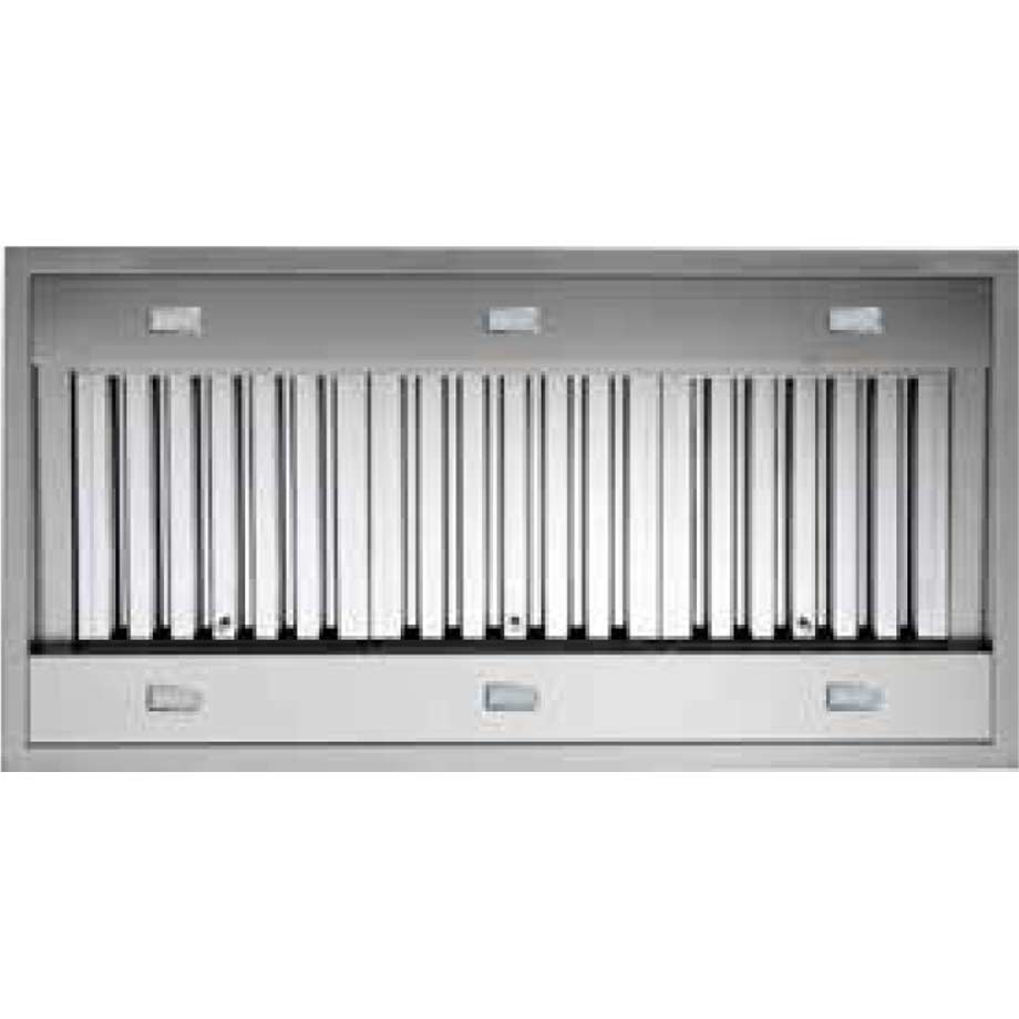 falmec-trento-120-island-rangehood-mount-baffle-filters