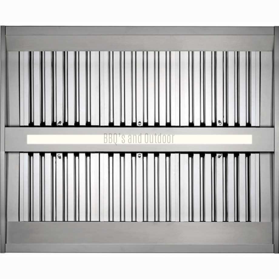 falmec-trento-120-wall-mount-baffle-filters