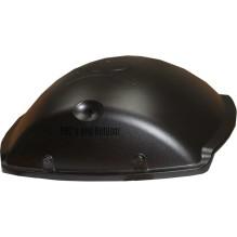 Weber Family Q Replacement Lid - Q3200 Black