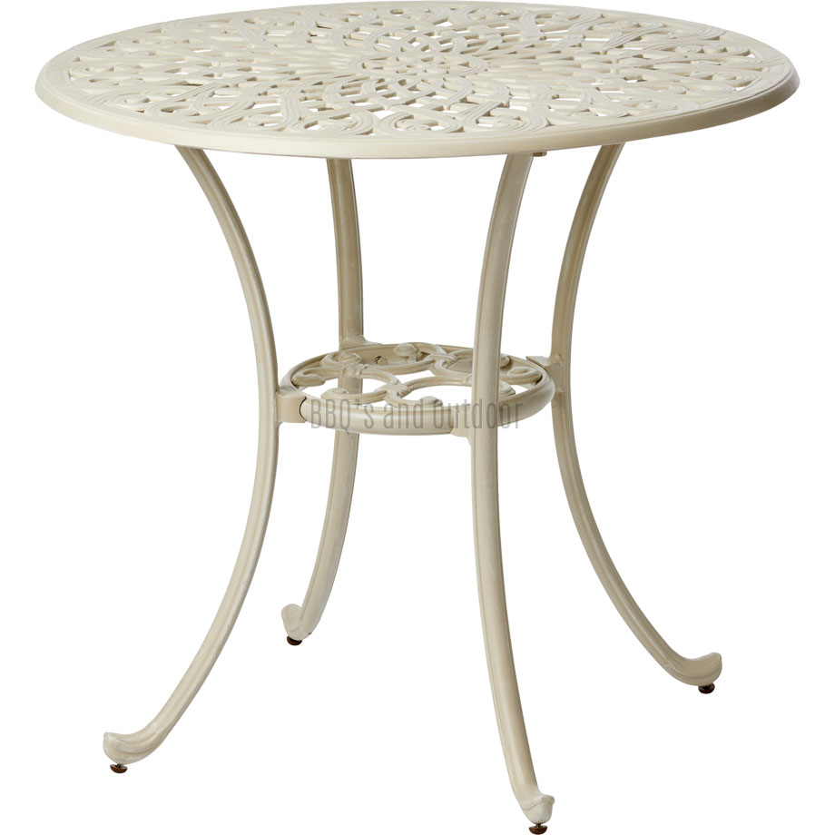 capri-table-ld42nc-sandstone