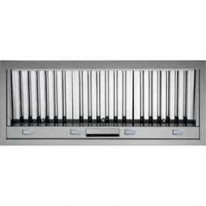 falmec-genova-120-rangehood-baffle-filter
