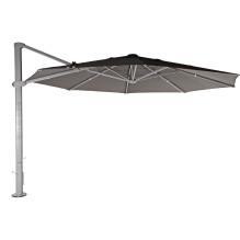 shelta-asta-octagonal-cantilever-umbrella