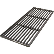 beefeater-320-discovery-std-grill