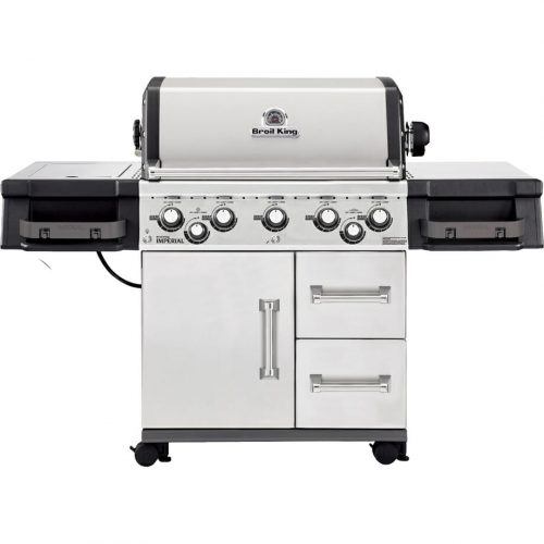 Broil-King-Imperial-590