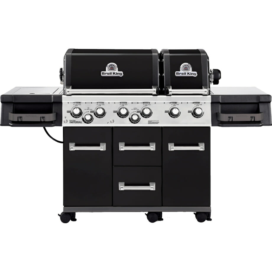 Broil-King-Imperial-XL