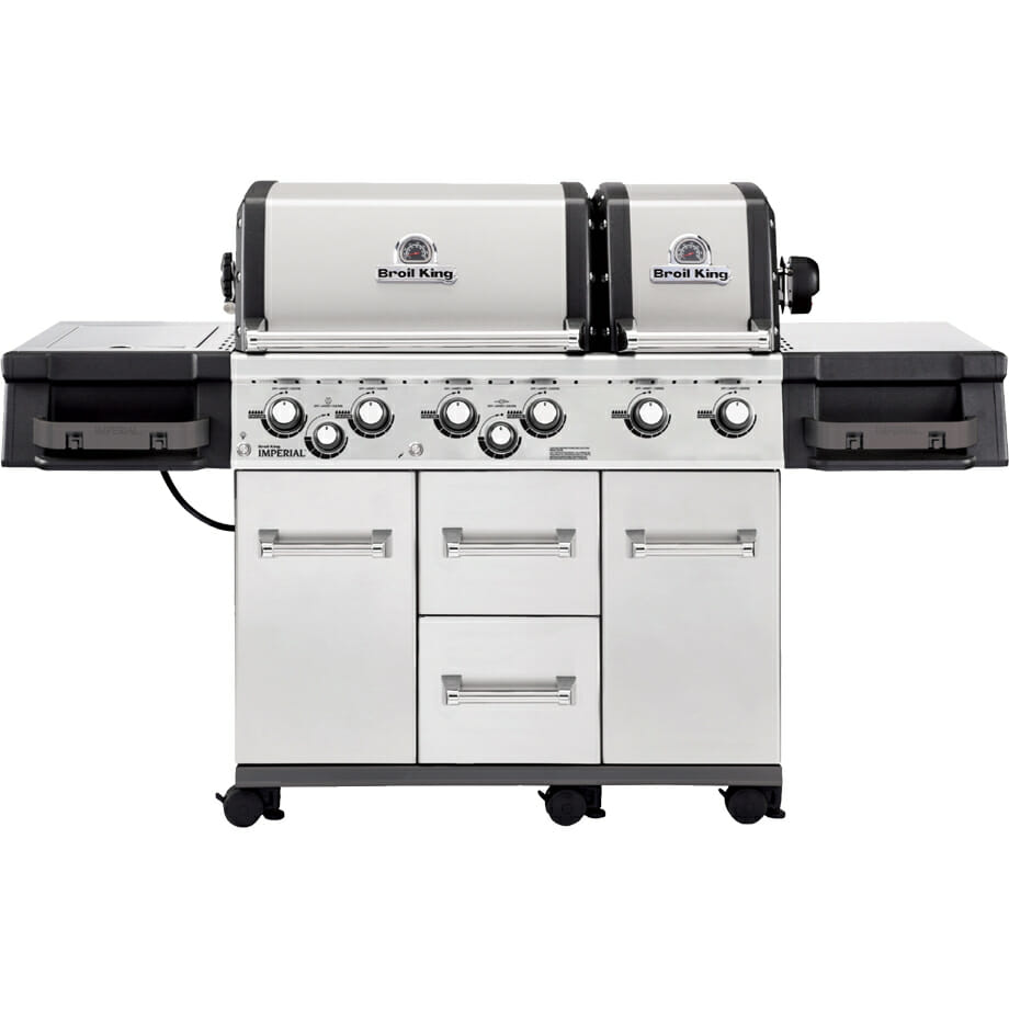 Broil-King-Imperial-XLS