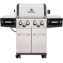 Broil-King-Regal-S490-Pro