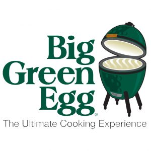 Big-Green-Egg-Logo