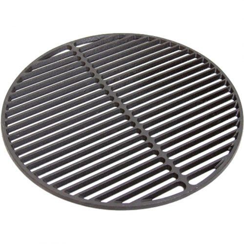 Big Green Egg - Cast Iron Dual Side Grid for MiniMax EGG