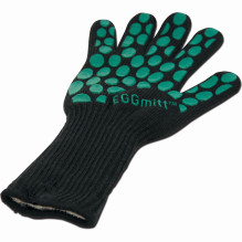 EGGmitt Glove