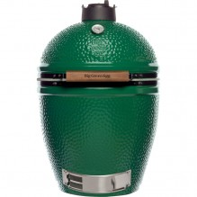 Big Green Egg Large - LIMITED STOCK