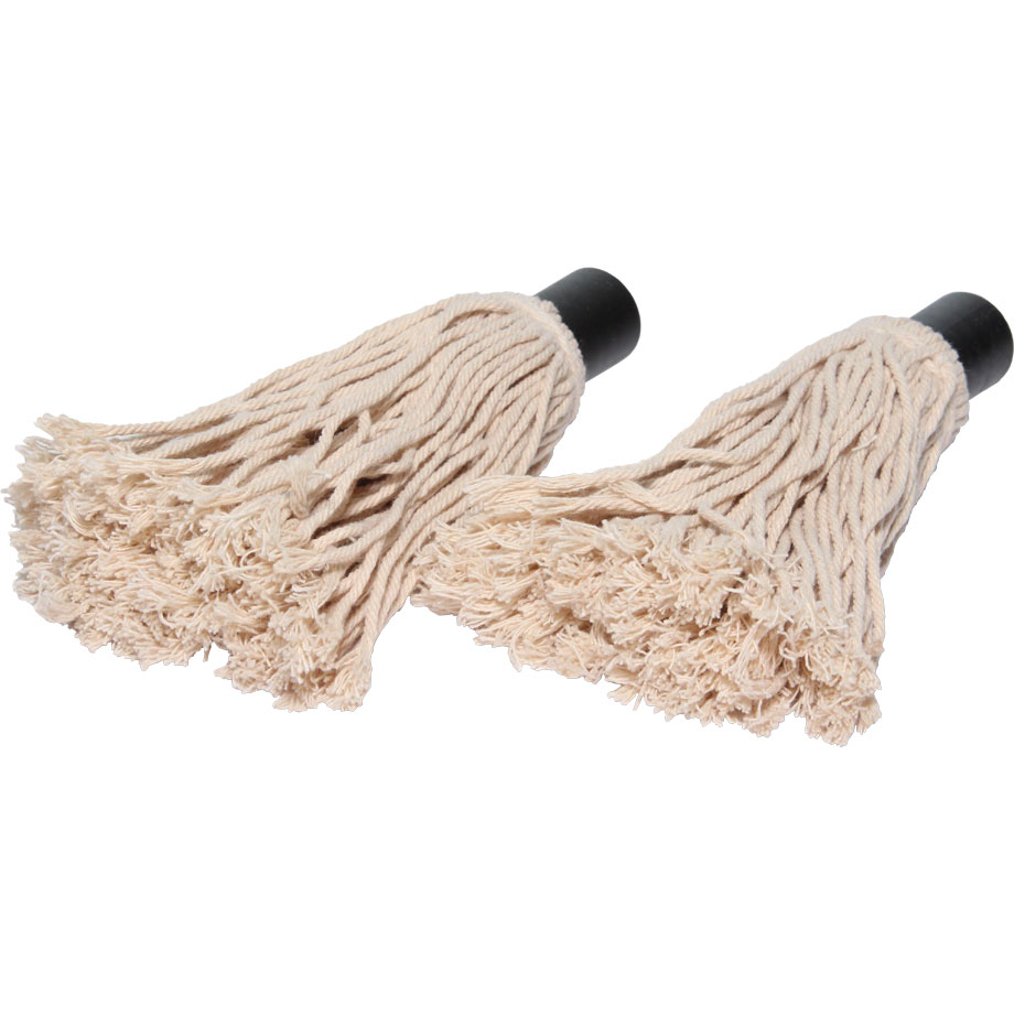 Sauce-Mop-Replacement-Heads-(set-of-2)