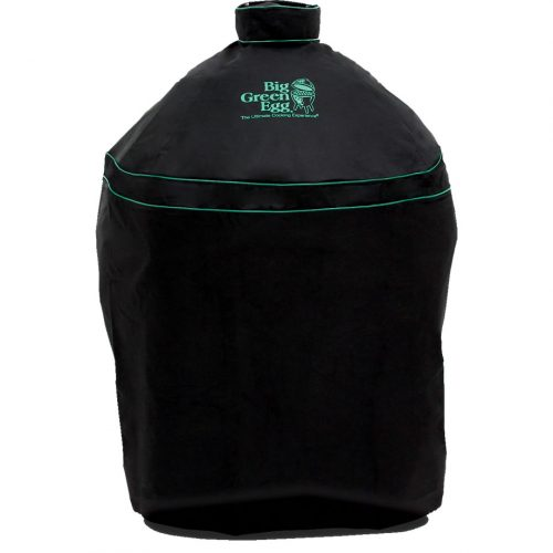 Big Green Egg - Cover for XL EGG in Nest
