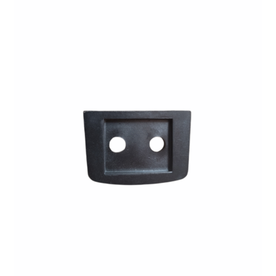 BeefEater Hood Handle Insulating Plate
