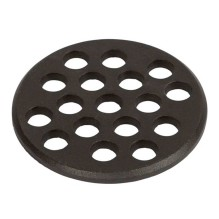 Fire Grate Cast Iron for Small EGG
