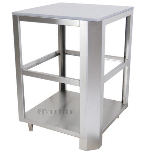GrandFire-Corner-Unit-Standard