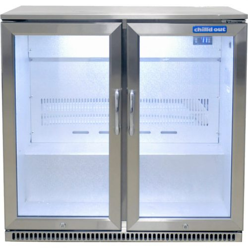 GrandFire-Double-Door-Fridge