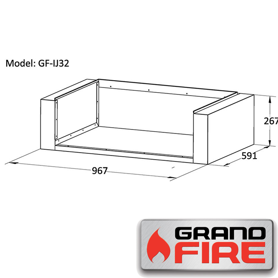 GrandFire-GF32IJ-Jacket