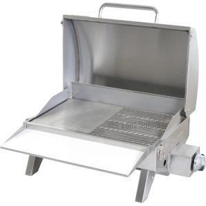GrandFire-Portable-BBQ-Inside