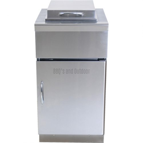 GrandFire-Side-Burner-Unit